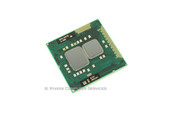 SLC27 GENUINE INTEL CORE I5-480M 2.667GHZ 3MB LAPTOP CPU SOCKET G1