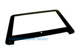 AP150000200 GENUINE HP LCD DISPLAY BEZEL PLASTIC TOUCH PAVILION 11-N X360 SERIES