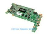 740160-001 OEM HP SYSTEM BOARD INTEL CELERON 2955U SR1DU CHROMEBOOK 14-Q