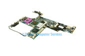 450235-001 GENUINE ORIGINAL HP MOTHERBOARD INTEL COMPAQ 6910P SERIES
