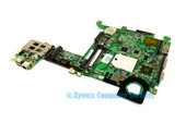 504466-001 GENUINE HP SYSTEM BOARD AMD USB 2.0 DDR2 TOUCHSMART TX2-1000