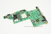 605496-001 GENUINE HP MOTHERBOARD AMD HDMI PAVILION DV7-4000 SERIES