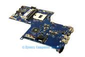 720265-501 GENUINE ORIGINAL HP SYSTEM BOARD INTEL HDMI TOUCHSMART M7-J SERIES