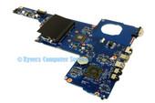 688277-501 GENUINE ORIGINAL HP SYSTEM BOARD AMD 2000-2C SERIES
