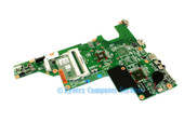 657324-001 GENUINE ORIGINAL HP SYSTEM BOARD AMD USB 2000-400 SERIES
