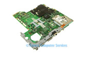 440768-001 GENUINE ORIGINAL HP SYSTEM BOARD AMD PAVILION DV2000 SERIES