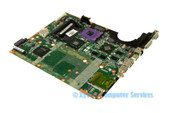 516294-001 GENUINE ORIGINAL HP SYSTEM BOARD INTEL HDMI PAVILION DV7-2000 SERIES
