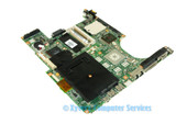 444002-001 GENUINE ORIGINAL HP SYSTEM BOARD AMD PAVILION DV9000 SERIES