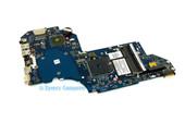 702176-501 GENUINE ORIGINAL HP SYSTEM BOARD AMD HDMI ENVY M6-1000 SERIES