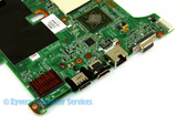 498460-001 GENUINE ORIGINAL HP SYSTEM BOARD AMD HDMI G60-400 SERIES