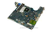 572952-001 GENUINE ORIGINAL HP SYSTEM BOARD INTEL HDMI DDR-2 DV4-1000 SERIES