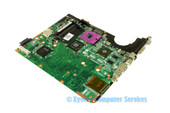 518432-001 GENUINE ORIGINAL HP SYSTEM BOARD INTEL PAVILION DV6-1000 SERIES