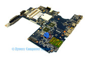 486542-001 GENUINE ORIGINAL HP SYSTEM BOARD AMD PAVILION DV7-1000 SERIES