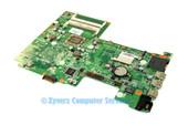 709175-501 GENUINE OEM HP SYSTEM BOARD AMD PAVILION15 SLEEKBOOK 15-B SERIES
