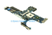 594026-001 GENUINE ORIGINAL HP MOTHERBOARD INTEL ELITEBOOK 8440P SERIES