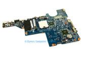 623915-001 GENUINE ORIGINAL OEM HP SYSTEM BOARD AMD CQ56-100 SERIES
