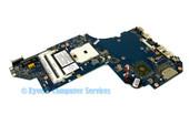 686929-001 GENUINE OEM HP SYSTEM BOARD AMD HDMI DDR3 PAVILION M6-1000
