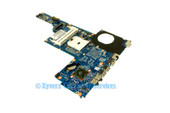 649288-001 GENUINE HP SYSTEM BOARD AMD HDMI PAVILION G6-1C SERIES