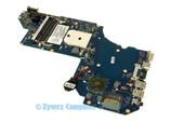687227-001 GENUINE ORIGINAL HP SYSTEM BOARD AMD PAVILION M6-1000 AS-IS