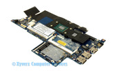686087-001 GENUINE ORIGINAL HP SYSTEM BOARD INTEL HDMI ENVY 4-1000 SERIES