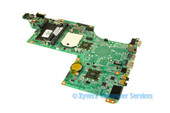 595135-001 GENUINE ORIGINAL HP MOTHERBOARD AMD W/ USB DV6-3000 SERIES