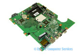 577065-001 GENUINE ORIGINAL HP SYSTEM BOARD AMD PAVILION G61-500 SERIES