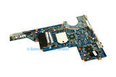 638856-001 GENUINE HP SYSTEM BOARD AMD HDMI ASSEMBLY G4-1000 SERIES AS-IS