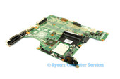 459565-001 GENUINE ORIGINAL HP SYSTEM BOARD AMD DDR2 DV6000 SERIES