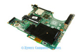 459567-001 GENUINE ORIGINAL HP SYSTEM BOARD AMD PAVILION DV9000 SERIES AS-IS