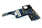 653087-001 GENUINE HP SYSTEM BOARD INTEL SLBTX i3-370M HDMI PAVILION G6-1B