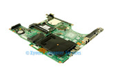 450800-001 GENUINE ORIGINAL HP MOTHERBOARD AMD PAVILION DV9000 SERIES