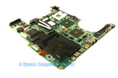 434660-001 GENUINE ORIGINAL HP SYSTEM BOARD INTEL HDMI PAVILION DV9000 SERIES