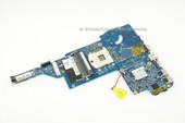 669085-001 55.4QC01.051G GENUINE HP SYSTEM BOARD INTEL HDMI DM4-3000 SERIES