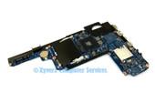 636945-001 GENUINE OEM HP SYSTEM BOARD INTEL DDR3 HDMI DM4-2000 SERIES