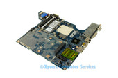 598091-001 GENUINE ORIGINAL HP SYSTEM BOARD AMD PAVILION DV4-2000 SERIES
