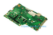 60NB0610-MB1700 GENUINE OEM ASUS SR1W3 INTEL MOBILE CELERON N2930 X751M SERIES