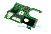 72P0M DA0R09MB6H3 OEM DELL MOTHERBOARD INTEL INSPIRON 7720 17R-7720 SERIES