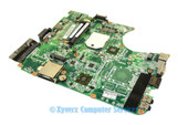 A000076380 GENUINE ORIGINAL TOSHIBA SYSTEM BOARD AMD SATELLITE L655D