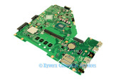 60NB00U0-MBH010 GENUINE ORIGINAL ASUS MOTHERBOARD INTEL X550C SERIES