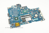 0FTK8 LA-9104P SR0XF GENUINE DELL MOTHERBOARD INTEL SR0XF i3-3227U HDMI 15-3521