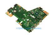 60NB0480-MB2200-200 OEM ASUS MOTHERBOARD INTEL CELERON N2830 SR1W4 X551M