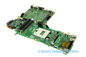MS-16F41 GENUINE ORIGINAL MSI MOTHERBOARD INTEL GT60 MS-16F4 SERIES