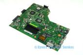 60-N9TMB1201-A31 GENUINE OEM ASUS SYSTEM BOARD INTEL W/ POWER DC-IN X54C