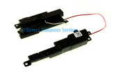 767262-001 3BY11TP10 GENUINE HP SPEAKER KIT RIGHT + LEFT PAVILION 14-V 14-V038CA