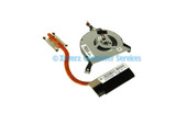 767712-001 773451-001 45Y11HSTPB0 HP FAN AND HEATSINK PAVILION 14-V 14-V038CA