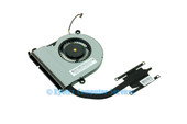 AT16W002FCS 13NB05YAM0101 ASUS FAN AND HEATSINK Q302L Q302LA-BHI3T09 SERIES
