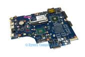 6H8WV GENUINE ORIGINAL DELL SYSTEM BOARD INTEL SR109 HDMI 15-3521 SERIES