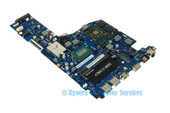 BA92-12130A BA92-12130B GENUINE ORIGINAL SAMSUNG SYSTEM BOARD INTEL NP780Z5E