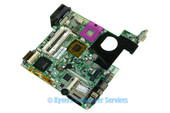 A000027060 GENUINE ORIGINAL TOSHIBA MOTHERBOARD INTEL U400 SERIES