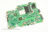 03PDDV GENUINE ORIGINAL DELL SYSTEM BOARD AMD ASSEMBLY INSPIRON M5030 P07F